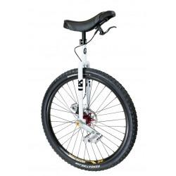 "Monociclo QX DISC 29"" con eje Q-Axle"