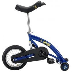 "Balance Bike, Skatecycle - 12"""